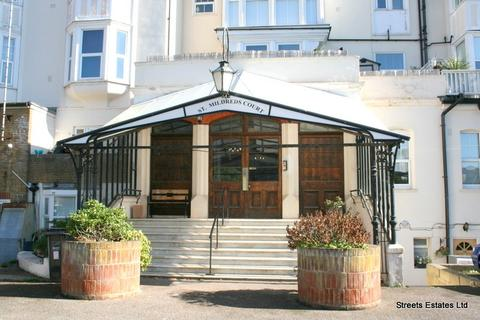 2 bedroom apartment to rent - St. Mildreds Court, Beach Road, Westgate-On-Sea CT8