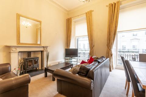 2 bedroom flat to rent - Walker Street Edinburgh EH3 7NE United Kingdom