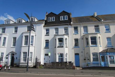 Studio to rent - Imperial Road, Exmouth