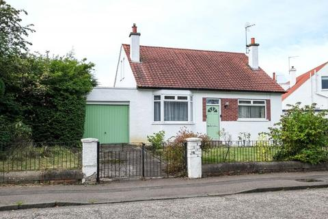 4 bedroom detached bungalow for sale - 49 Silverknowes Road, Edinburgh, EH4 5HB