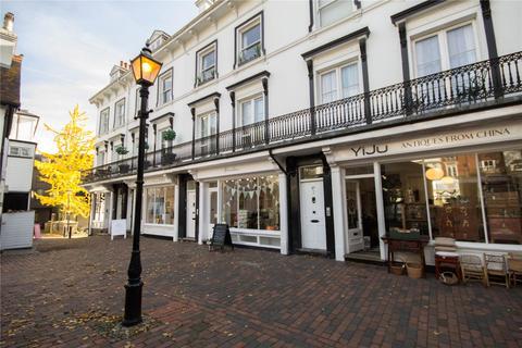 2 bedroom flat to rent - The Pantiles, Tunbridge Wells