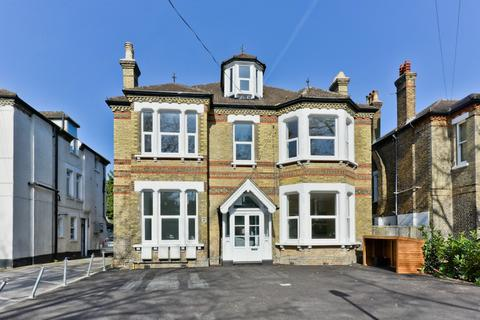 2 bedroom flat to rent - Blyth Road, Bromley, BR1