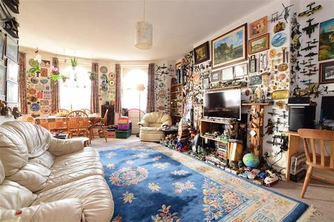 2 bedroom flat for sale - Denmark Terrace, Brighton, East Sussex