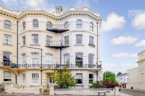 2 bedroom flat for sale - Denmark Terrace, Brighton, East Sussex