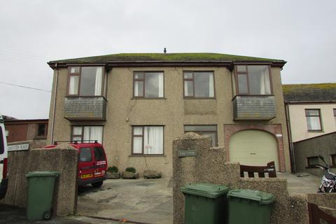 1 bedroom flat to rent - gloucester Place, Newlyn TR18