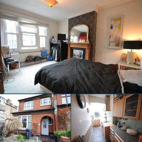 House share to rent - Bankwell Road Lewisham SE13