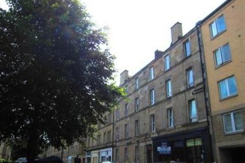 1 bedroom flat to rent - Albert Street, Leith Walk, Edinburgh, EH7 5LH