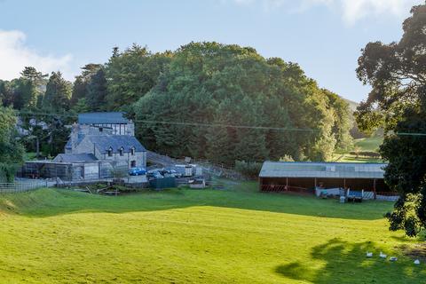 3 bedroom farm house for sale - Maeshafn, Nr Mold CH7