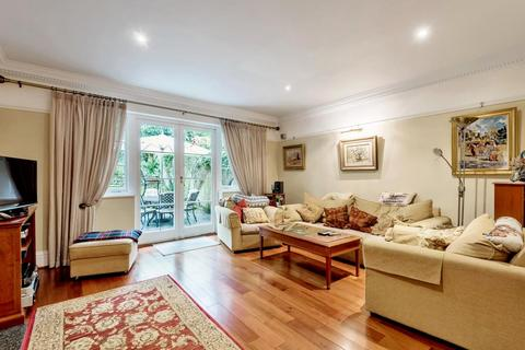 4 bedroom house for sale - Parklands, Cholmeley Park,, Highgate, London, N6