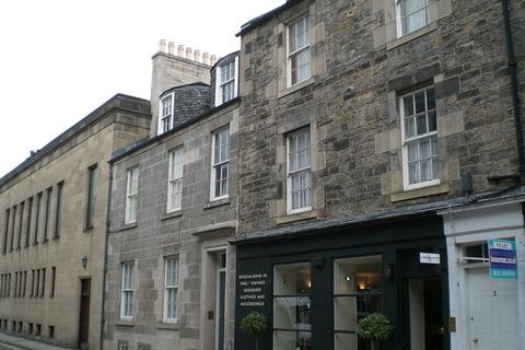 1 bedroom flat to rent - Young Street, Central, Edinburgh, EH2