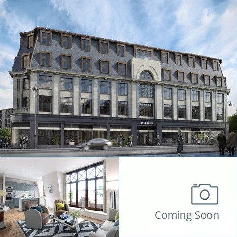 2 bedroom flat to rent - Acre Lane, London, SW2