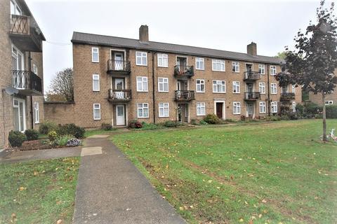 1 bedroom apartment for sale - Central Caversham