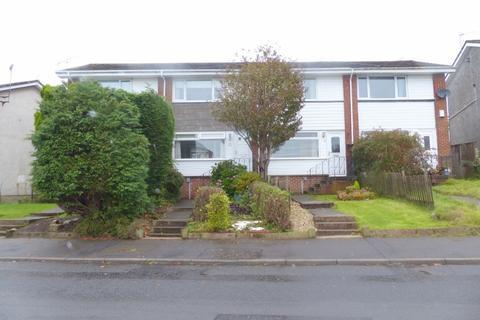2 bedroom terraced house to rent - Flenders Avenue, Clarkston, East Renfrewshire, G76 7XZ