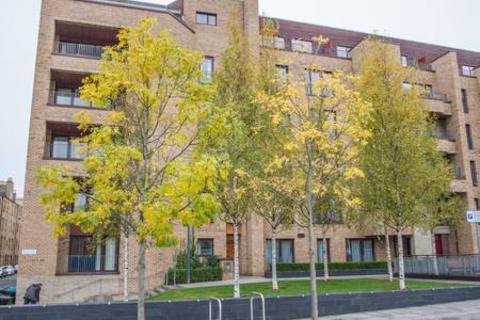 1 bedroom flat to rent - McEwan Square, Fountainbridge, Edinburgh, EH3 8EN