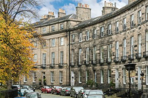 2 bedroom apartment for sale - Royal Circus, Edinburgh, Midlothian