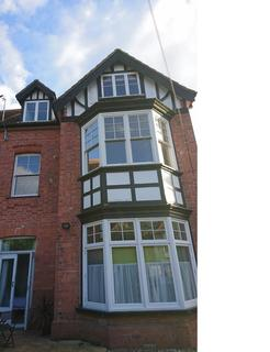 2 bedroom flat for sale - The Broadway, Lincolnshire, Lincolnshire LN10