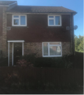 3 bedroom semi-detached house to rent - Chatham Hill Road, Sevenoaks TN14