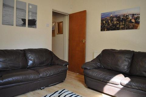 6 bedroom house to rent - Heeley Road, Selly Oak