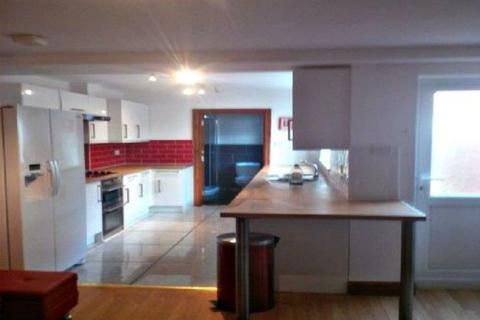 5 bedroom terraced house to rent - DAWLISH ROAD, BIRMINGHAM, WEST MIDLANDS