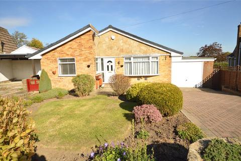 2 bedroom detached bungalow for sale - Arran Drive, Horsforth, Leeds, West Yorkshire