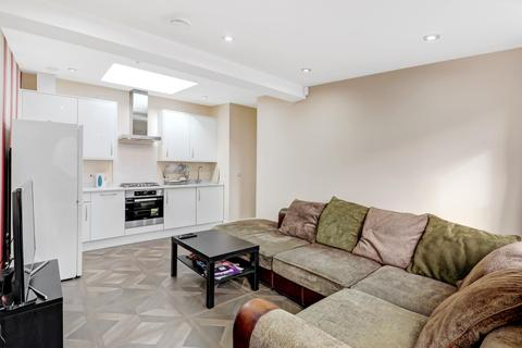 1 bedroom bungalow for sale - Cowper Road, Hanwell W7