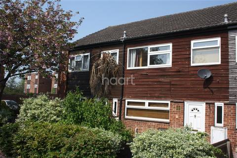 3 bedroom detached house to rent - Fellowes Gardens