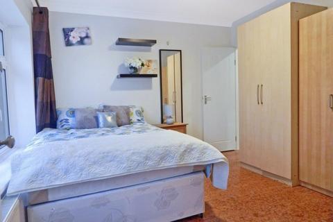 1 bedroom house share to rent - Quinta Drive, Arkley, EN5
