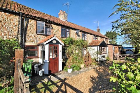 3 bedroom cottage for sale - Gayton