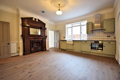 1 bedroom mews for sale - Cow Hill, Norwich