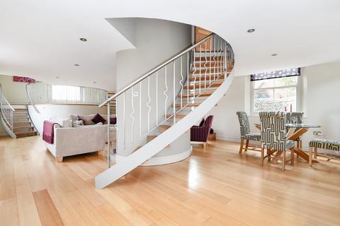 3 bedroom detached house for sale - Walsingham