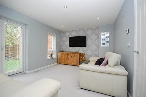 3 bedroom semi-detached house for sale - Collin Drive, South Shields