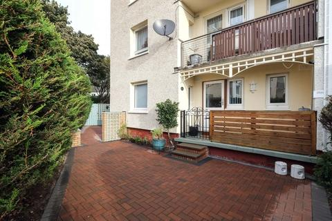 2 bedroom ground floor flat for sale - 8A Muirhouse Place West, Edinburgh, EH4 4PY