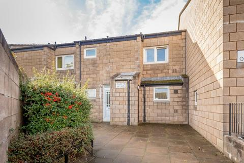1 bedroom villa for sale - 47 Quilts Wynd, Leith, EH6 5RZ