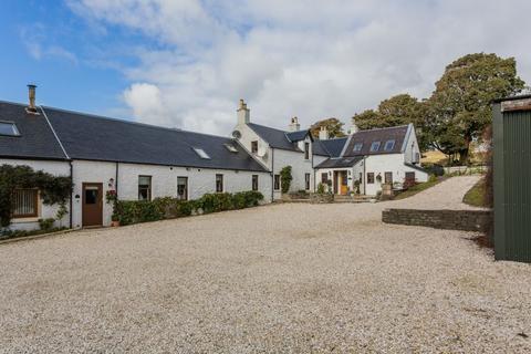 4 bedroom farm house for sale - Kaimhill Farm, Kilbirnie KA25 7JZ