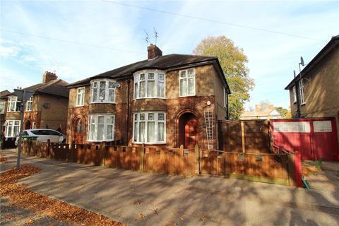 3 bedroom semi-detached house for sale - Huntly Grove, Peterborough, Cambridgeshire, PE1