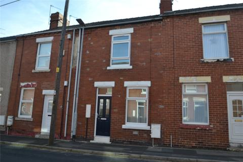 2 bedroom terraced house for sale - Fifth Street, Blackhall, Hartlepool, Cleveland, TS27