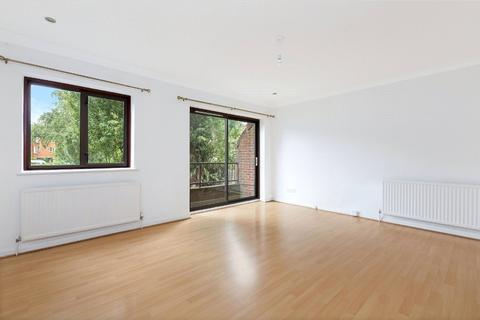 4 bedroom house to rent - St Helen's Gardens, North Kensington