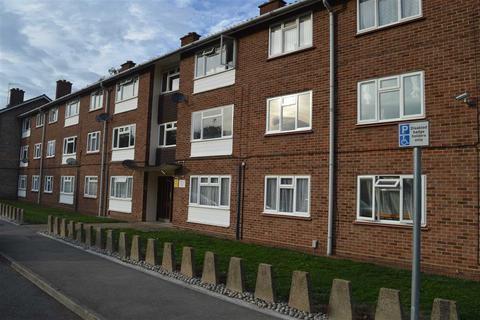 1 bedroom flat for sale - Bradford Street, Chelmsford