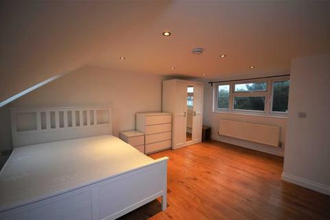 1 bedroom house share to rent - Salisbury Avenue, Barking