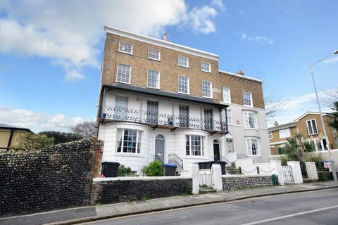 1 bedroom apartment to rent - Stone Road Broadstairs CT10