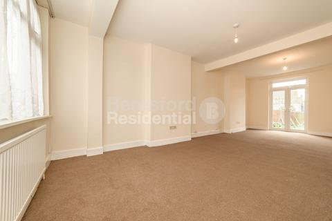 3 bedroom semi-detached house to rent - Beckway Road, Streatham Vale