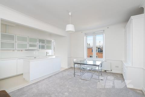 2 bedroom flat to rent - Talbot Road, Notting Hill, W2