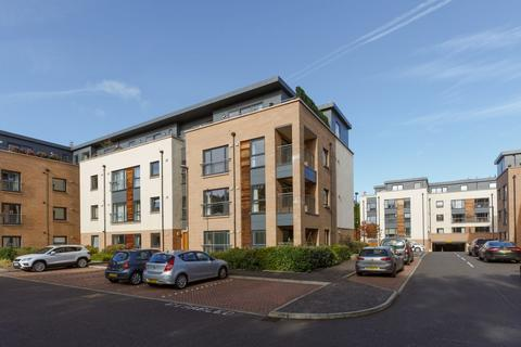 2 bedroom flat for sale - 15/5 Pinkhill Park, Edinburgh, EH12 7BF