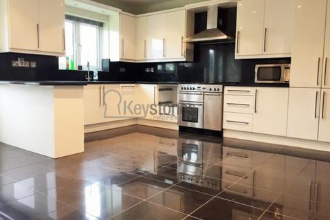 3 bedroom house to rent - Geneva Gardens, Chadwell Heath, RM6