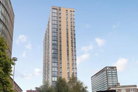 1 bedroom flat to rent - Sheepcote Street, Birmingham, Birmingham, B16