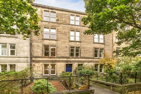 2 bedroom ground floor flat for sale - 5/2 Gladstone Terrace, Edinburgh, EH9 1LX