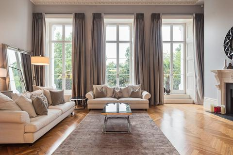 4 bedroom flat to rent - The Lancasters, Hyde Park, London, W2