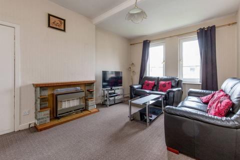 2 bedroom flat for sale - 10/2 Stenhouse Terrace, EH11 3JB
