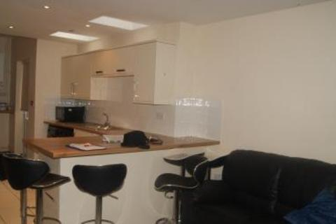 5 bedroom terraced house to rent - Tiverton Road, Selly Oak