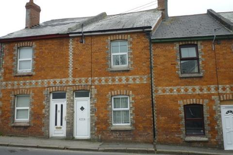 2 bedroom house to rent - St Austell